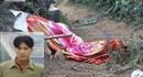 Tuổi thơ không yên ả của nghi phạm gây thảm án rúng động Điện Biên