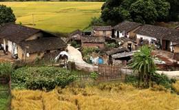 """Phóng sự ảnh: Có một """"Tây Bắc"""" ở Quảng Ninh"""