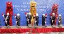 Quảng Ninh tiếp tục cải cách mạnh mẽ thủ tục hành chính