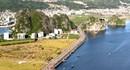 Những công trình thay đổi diện mạo phố biển