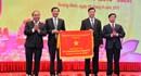 Quảng Ninh tổ chức Đại hội thi đua thi đua yêu nước lần thứ IV