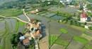 """Bình Liêu – """"Sapa"""" của Quảng Ninh"""