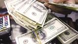 """Bao giờ kinh tế toàn cầu thoát khỏi """"bóng ma"""" khủng hoảng?"""