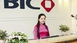 BIC lần thứ 6 liên tiếp đứng trong Top 1.000 doanh nghiệp nộp thuế lớn nhất Việt Nam