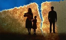 Có được miễn giảm học phí khi chồng không chu cấp nuôi con?