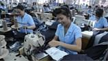 Tám điều luật ưu tiên cho lao động nữ