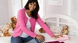 Nghỉ trước sinh bao lâu mới được hưởng chế độ thai sản?