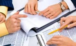 Giao kết hợp đồng lao động cần lưu ý gì?