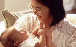 Đóng BHXH bao lâu thì được hưởng chế độ thai sản?