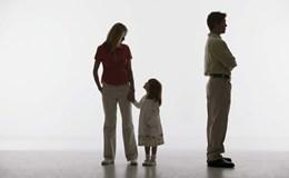 Xử lý thế nào khi cả vợ và chồng đều muốn nuôi con sau ly hôn?