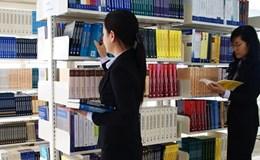 Quy định về chức danh nghề nghiệp?