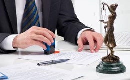 Có thể hủy công chứng hợp đồng mua bán đất?