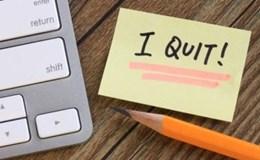 Bị gây khó dễ khi xin thôi việc, NLĐ phải làm sao?
