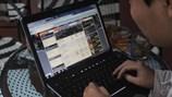 Chơi cá độ trên mạng bị xử phạt thế nào?