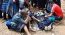 UBND tỉnh Yên Bái nói gì về vụ gần 20 người bị vùi chết?