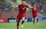 U23 Việt Nam vẫn có thể bị loại sau trận thắng U23 Malaysia