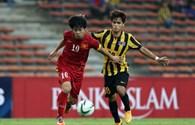U23 Việt Nam - U23 Nhật Bản: Trước mặt là… núi cao