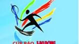 Điều lệ Giải cầu lông Công nhân viên chức  lao động toàn quốc Cúp Báo Lao Động lần thứ II, năm 2015