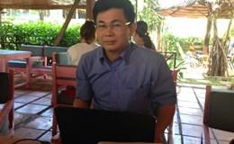 Con trai ông Trần Minh Lợi nhờ 4 luật sư bào chữa cho cha