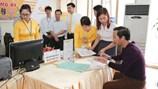 Bưu điện Việt Nam thi tuyển lãnh đạo Bưu điện tỉnh