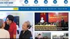 Ra mắt Cổng thông tin điện tử đa phương tiện Công đoàn Việt Nam