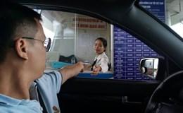 Tăng tính minh bạch trong thu phí BOT giao thông: Người dân cần được giám sát