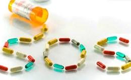Sẽ cắt lương, thưởng bác sĩ lạm dụng kháng sinh