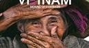 Khoảnh khắc Việt của Re'hahn