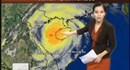 Tin nóng: 9h tối nay, bão số 14 sẽ đổ bộ vào Hải Phòng