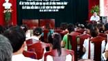 LĐLĐ thành phố Hội An (Quảng Nam): Tuyên truyền, giáo dục lối sống đạo đức trong gia đình