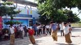 LĐLĐ quận Ngũ Hành Sơn (Đà Nẵng): Khai mạc Hội thao công nhân, viên chức, lao động