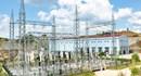 Thủy điện Sê San 4A: Điểm sáng hiệu quả đầu tư