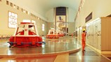 Công ty Thủy điện Ialy: Lá cờ đầu về hiệu quả và chất lượng