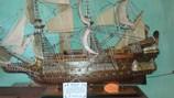 """Tàu cổ Titanic, cướp biển Caribe… """"cập bến"""" thương cảng Hội An!"""