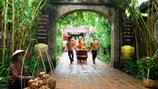Vinahouse Space: Không gian nhà Việt giữa lòng xứ Quảng