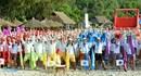 Vietravel : 20 năm đồng hành cùng du lịch Việt Nam