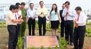 LĐLĐ tỉnh Quảng Nam: Khánh thành Nhà Văn hóa lao động Khu Công nghiệp Điện Nam - Điện Ngọc