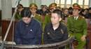 Vụ thẩm mỹ viện Cát Tường: Tòa đã tuyên án, vẫn chưa biết vì sao chị Huyền chết