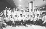 Haindeco tuyển 1.000 lao động sang Nhật làm việc