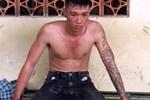 """""""Hiệp sĩ"""" Sài Gòn một mình chống lại nhóm tội phạm nhiễm """"H"""""""