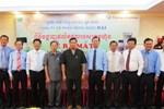 H.A.I chính thức triển khai kế hoạch thống lĩnh thị trường nông dược Campuchia