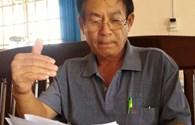 """Vụ """"Lâm Đồng kéo dài vụ án chứng cứ bất hợp pháp"""": Tòa huyện """"bí trận"""" đành... trì hoãn xét xử"""