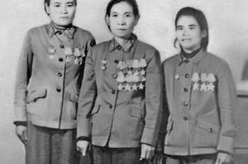 Nữ anh hùng tình báo Đinh Thị Vân: Rơi vào tay địch vẫn giữ vững khí tiết (kỳ cuối)