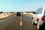 Dự án mở rộng quốc lộ 1A phía Nam tỉnh Quảng Bình: Hoàn thành đưa vào sử dụng từ ngày 2.6