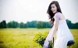 Hà Hồ, Quỳnh Chi và câu chuyện người đẹp nói dối