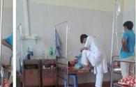 Bác sĩ chẩn đoán hình ảnh mất nghiệp vì một tấm ảnh