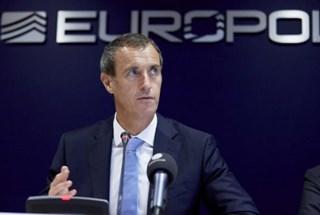 Europol thành lập lực lượng cảnh sát chống IS online