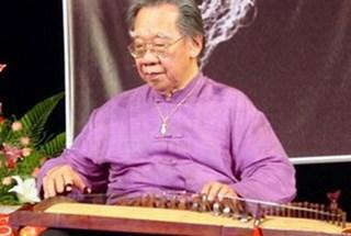 Giải mã tài năng âm nhạc của GSTS Trần Văn Khê