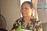 Gia đình người bị oan ở Hà Nam đề nghị VKSNDTC giám đốc thẩm
