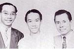 """""""Quái kiệt"""" Trần Văn Trạch, người làm náo động cả Sài Gòn"""